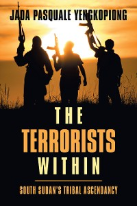 Cover The Terrorists Within