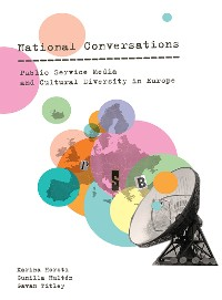 Cover National Conversations