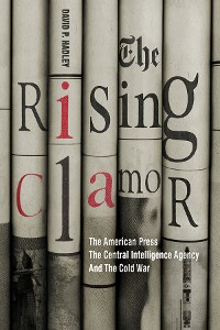 Cover The Rising Clamor
