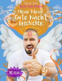 Cover Meine kleine Gute Nacht Geschichte: 10