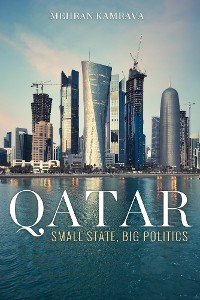 Cover Qatar