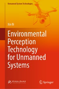 Cover Environmental Perception Technology for Unmanned Systems