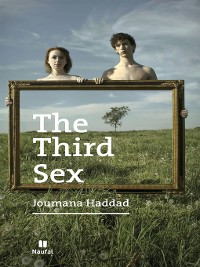 Cover The Third Sex