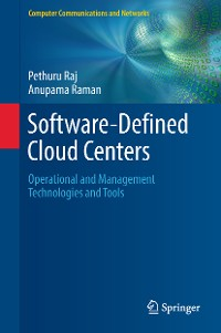 Cover Software-Defined Cloud Centers