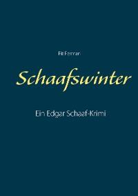 Cover Schaafswinter