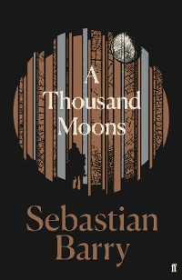 Cover A Thousand Moons