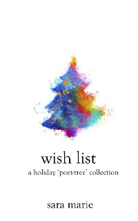 Cover Wish List