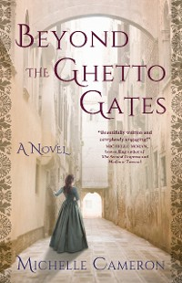 Cover Beyond the GhettoGates