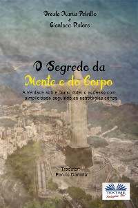 Cover O Segredo da Mente e do Corpo