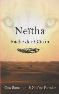 Cover Neïtha