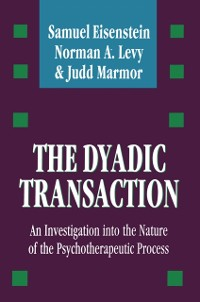 Cover Dyadic Transaction