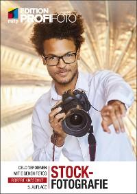 Cover Stockfotografie