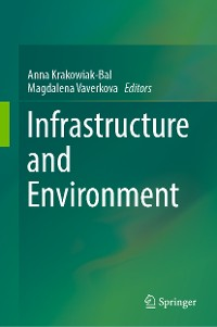 Cover Infrastructure and Environment