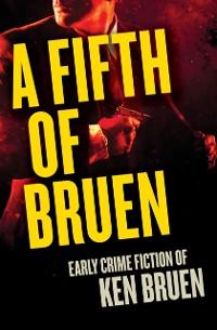 Cover Fifth of Bruen