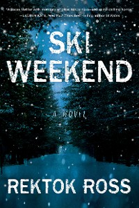 Cover Ski Weekend