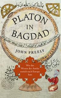 Cover Platon in Bagdad