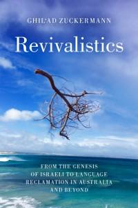 Cover Revivalistics