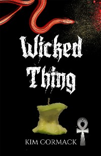 Cover Wicked Thing