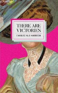 Cover There Are Victories