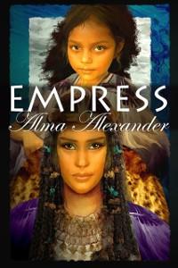 Cover Empress