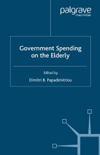 Cover Government Spending on the Elderly