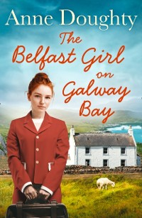 Cover Belfast Girl on Galway Bay