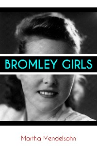 Cover Bromley Girls