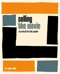 Cover Selling the Movie