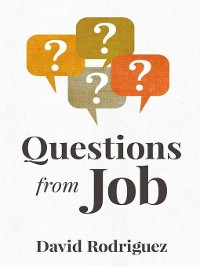 Cover Questions from Job
