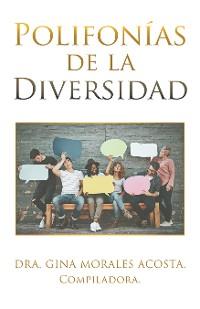 Cover Polifonías De La Diversidad