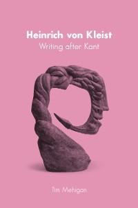 Cover Heinrich von Kleist