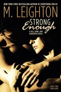 Cover Strong Enough