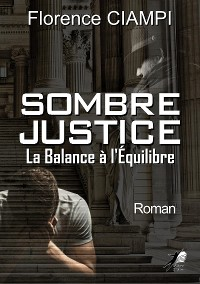 Cover Sombre Justice