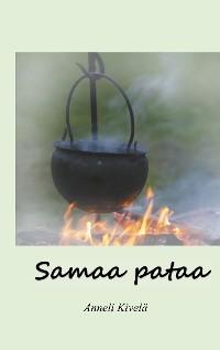 Cover Samaa pataa