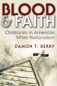 Cover Blood and Faith