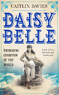 Cover Daisy Belle