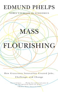 Cover Mass Flourishing
