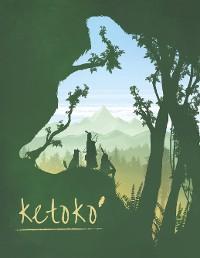 Cover Ketoko