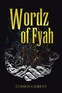 Cover Wordz of Fyah