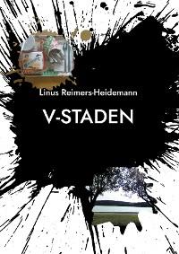Cover V-Staden