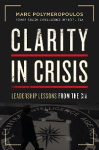 Cover Clarity in Crisis