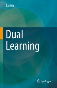 Cover Dual Learning