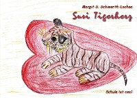 Cover Susi Tigerherz