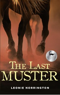 Cover The Last Muster