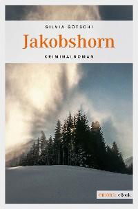 Cover Jakobshorn