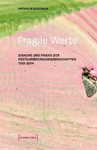 Cover Fragile Werte