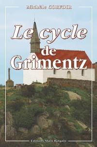 Cover Le Cycle de Grimentz