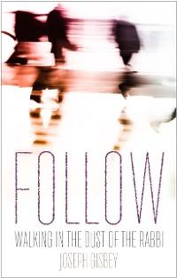 Cover Follow