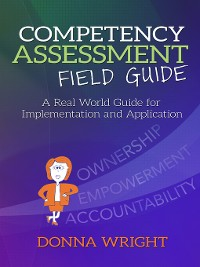 Cover Competency Assessment Field Guide