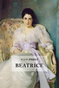 Cover Beatrice